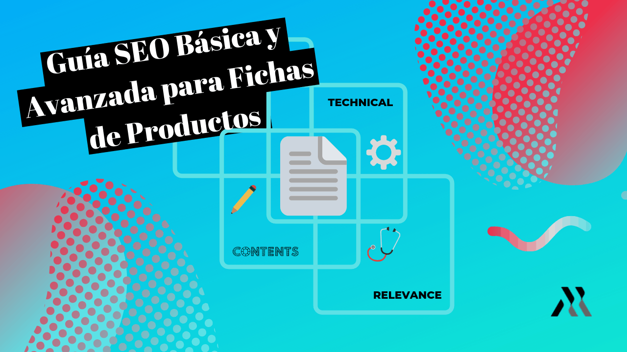 descripcion productos seo